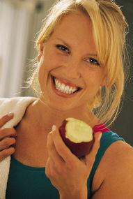 hujsanje-in-diete1