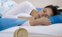 hujšanje v spanju
