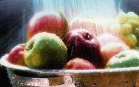 sadje zapre celice