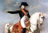 Vsega je kriv Napoleon