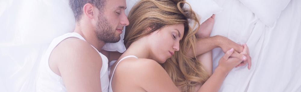 pomen spanja - minka gantar